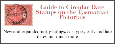 400-pz-banner-cds-on-tasmanian-pictorials